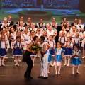 Art Ballet Jazz 2015 - samedi - classique