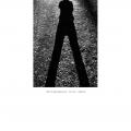 10-photographiez-votre-ombre