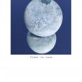 24-visez-la-lune