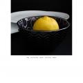 31-le-citron-est-votre-ami