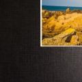 Les Arts de Magnac 3ème édition