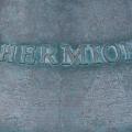 Visite de l'Hermione à Rochefort