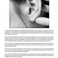 13-oreille