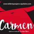 001-1-carmen-patinoire-w2