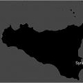 030-sicile-syracuse