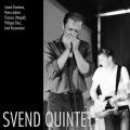 001-svend-quintet
