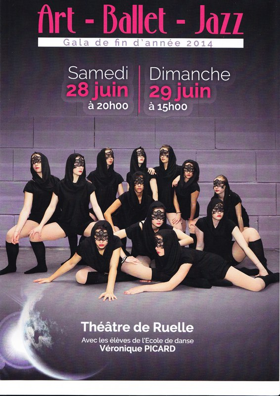 affiche-spectacle-danse-2014-web