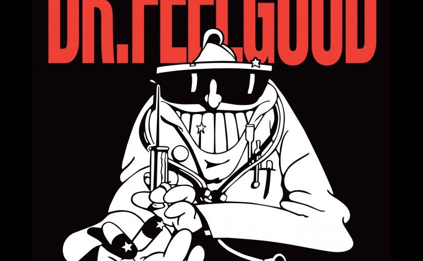 Dr Feelgood²