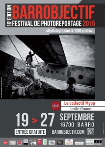 BARROBJECTIF 2015 AFFICHE WEB