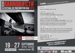 BARROBJECTIF 2015 FLYER WEB