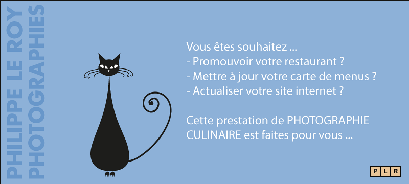 photographie-culinaire.png