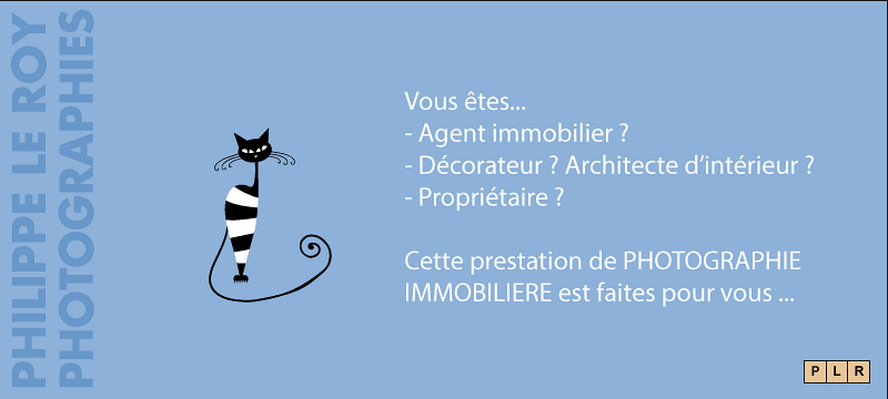 photographie-immobiliere.png