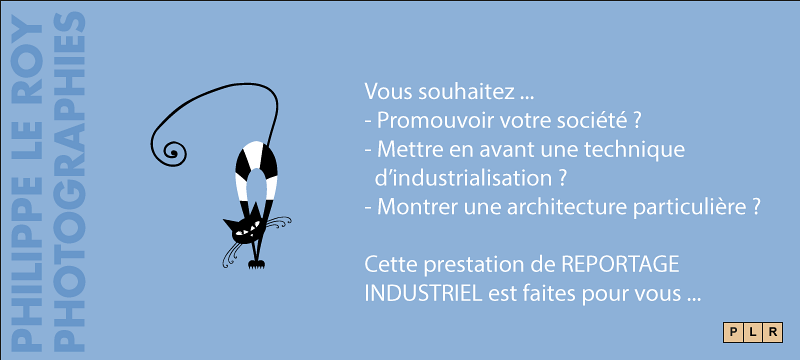 reportage-industriel.png